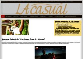 lacasual.net