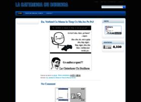 lacaterincacubudinca.blogspot.ro