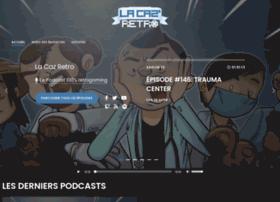 lacazretro.fr
