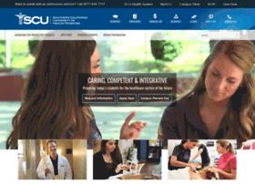 lacc.edu