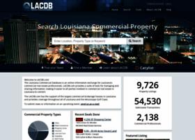 lacdb.com