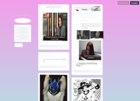 lace.tumblr.com
