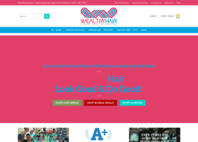 lacefront-wig.com