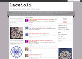 laceioli.ning.com