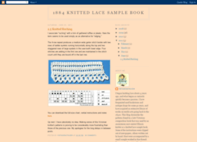 laceknitter.blogspot.com