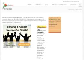lacellula.net