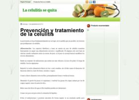 lacelulitissequita.blogspot.com