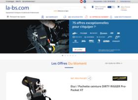 lacentraledespro.fr