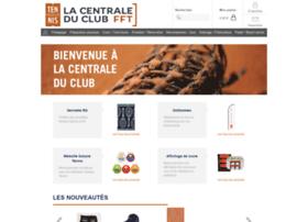 lacentraleduclub.fft.fr