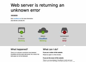 lacerisedunet.fr