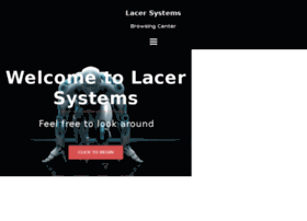 lacersystems.com