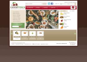 lacestafresca.com