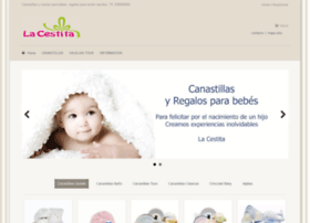 lacestita.com