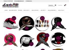 lacetsfun.com