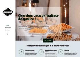 lachaussettenoire.fr