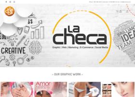 lacheca.com
