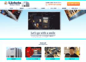 lacheln.net