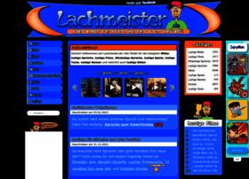 lachmeister.de