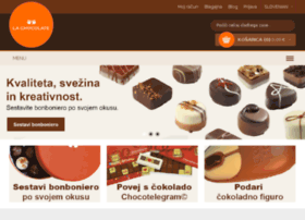 lachocolate.net