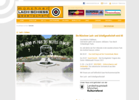 lachundschiess.com