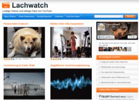 lachwatch.de