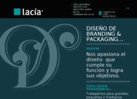 lacia.com
