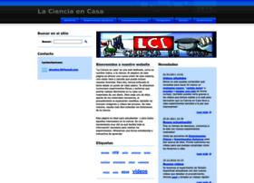 lacienciaencasa.webnode.es