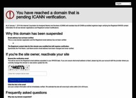 lacienciaysusdemonios.com