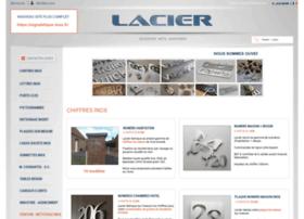 lacier.fr