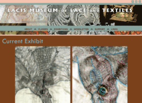 lacismuseum.com