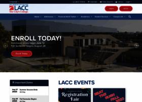 lacitycollege.edu