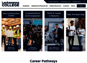 lackawanna.edu