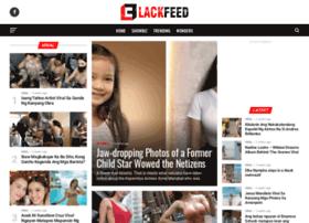 lackfeed.com