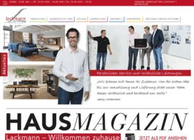 lackmann-wohnkultur.de
