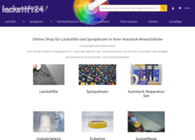 lackstift24.de