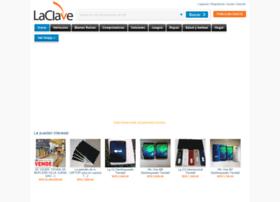 laclave1.laclave.com.do