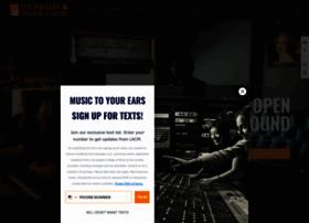 lacm.edu