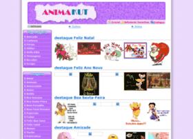 laco.animakut.com