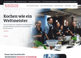 lacocina.de