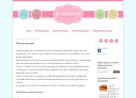 lacocinadeani.blogspot.com.es