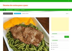 lacocinademona.com