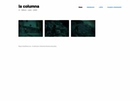 lacolumnadegibraltar.wordpress.com