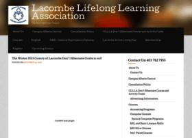 lacombelifelonglearning.wordpress.com