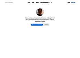 lacompany.fr