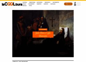 lacooltura.com