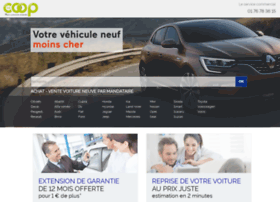lacoop-auto.fr