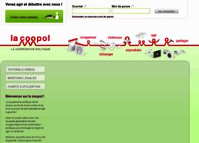 lacoopol.fr