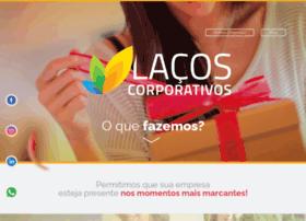 lacoscorporativos.com.br