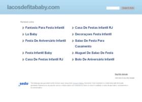 lacosdefitababy.com