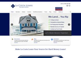 lacostaloan.com